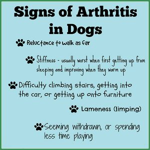 signs-of-arthritis