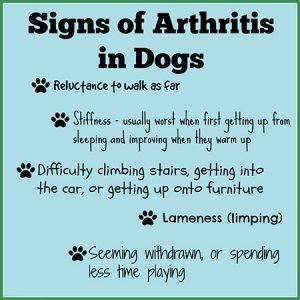 signs-of-arthritis